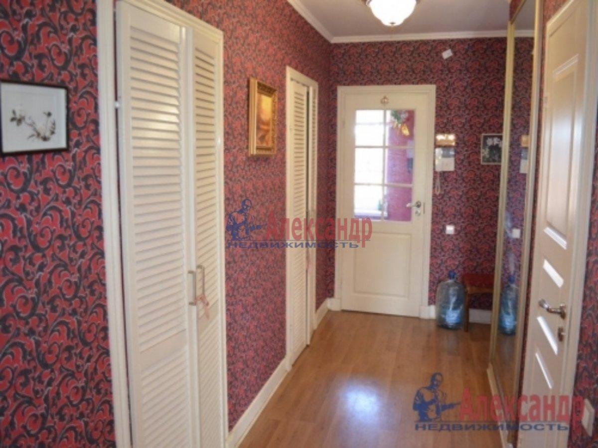 Жилой дом (186м2) на продажу — фото 20 из 28