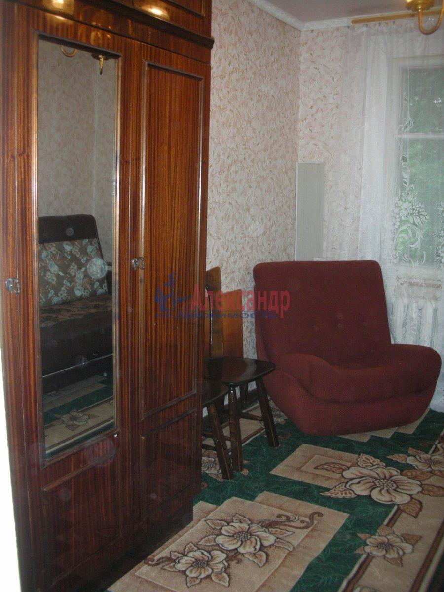 Жилой дом (148м2) на продажу — фото 9 из 22