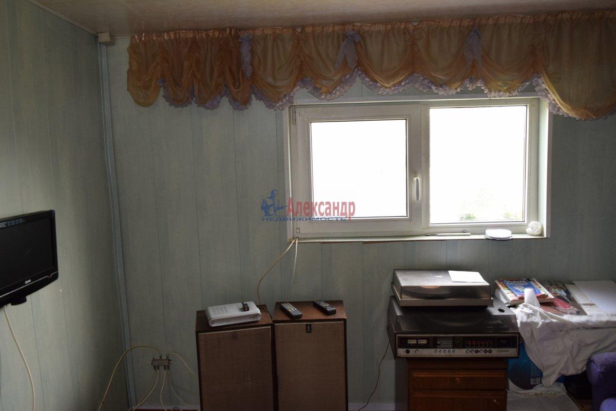 Жилой дом (69м2) на продажу — фото 44 из 48