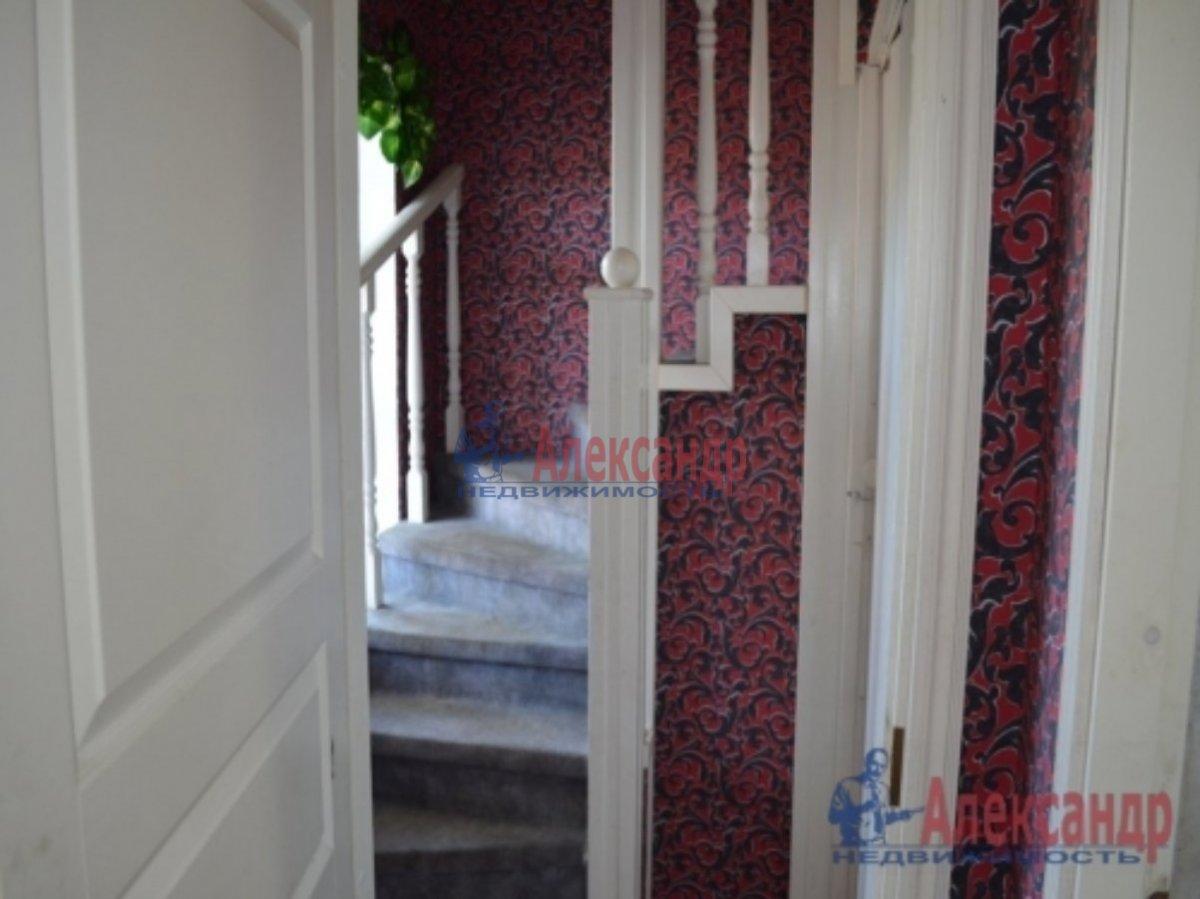 Жилой дом (186м2) на продажу — фото 17 из 28