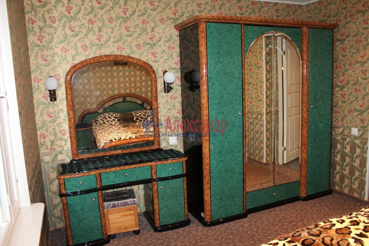Жилой дом (244м2) на продажу — фото 34 из 62