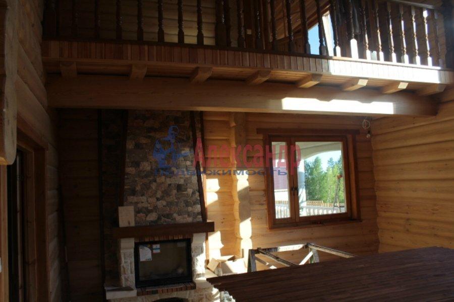 Жилой дом (494м2) на продажу — фото 6 из 32