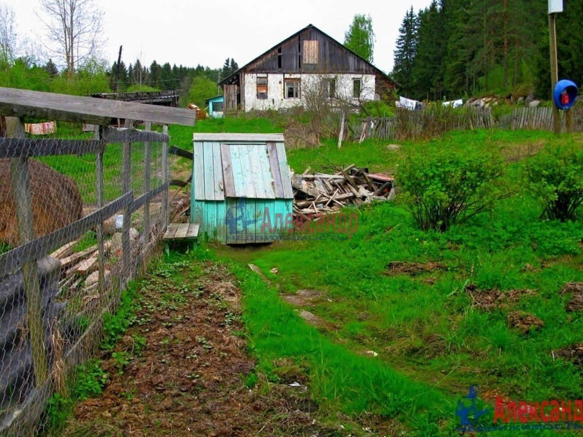 Жилой дом (50м2) на продажу — фото 3 из 7