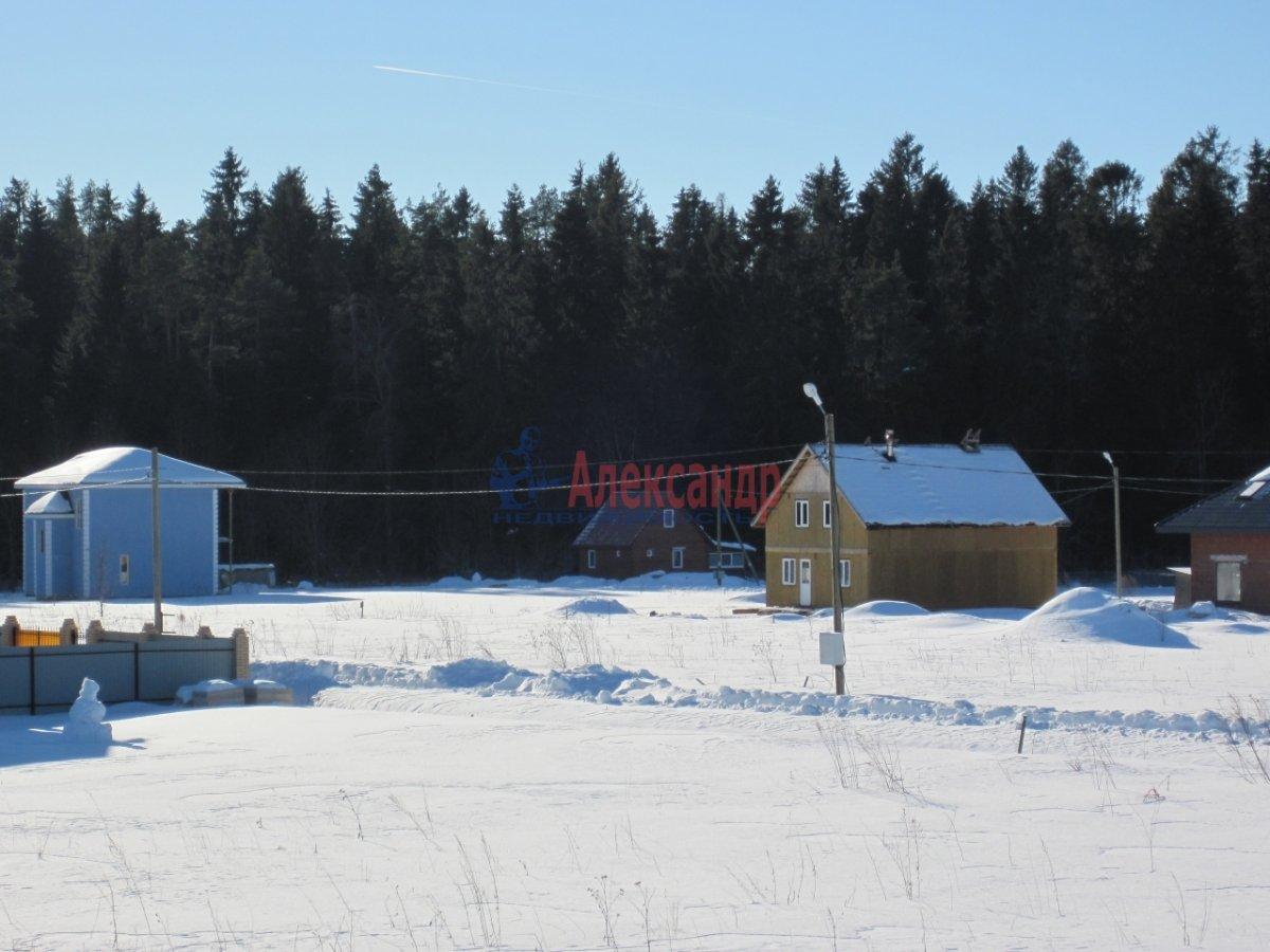 Жилой дом (188м2) на продажу — фото 26 из 63