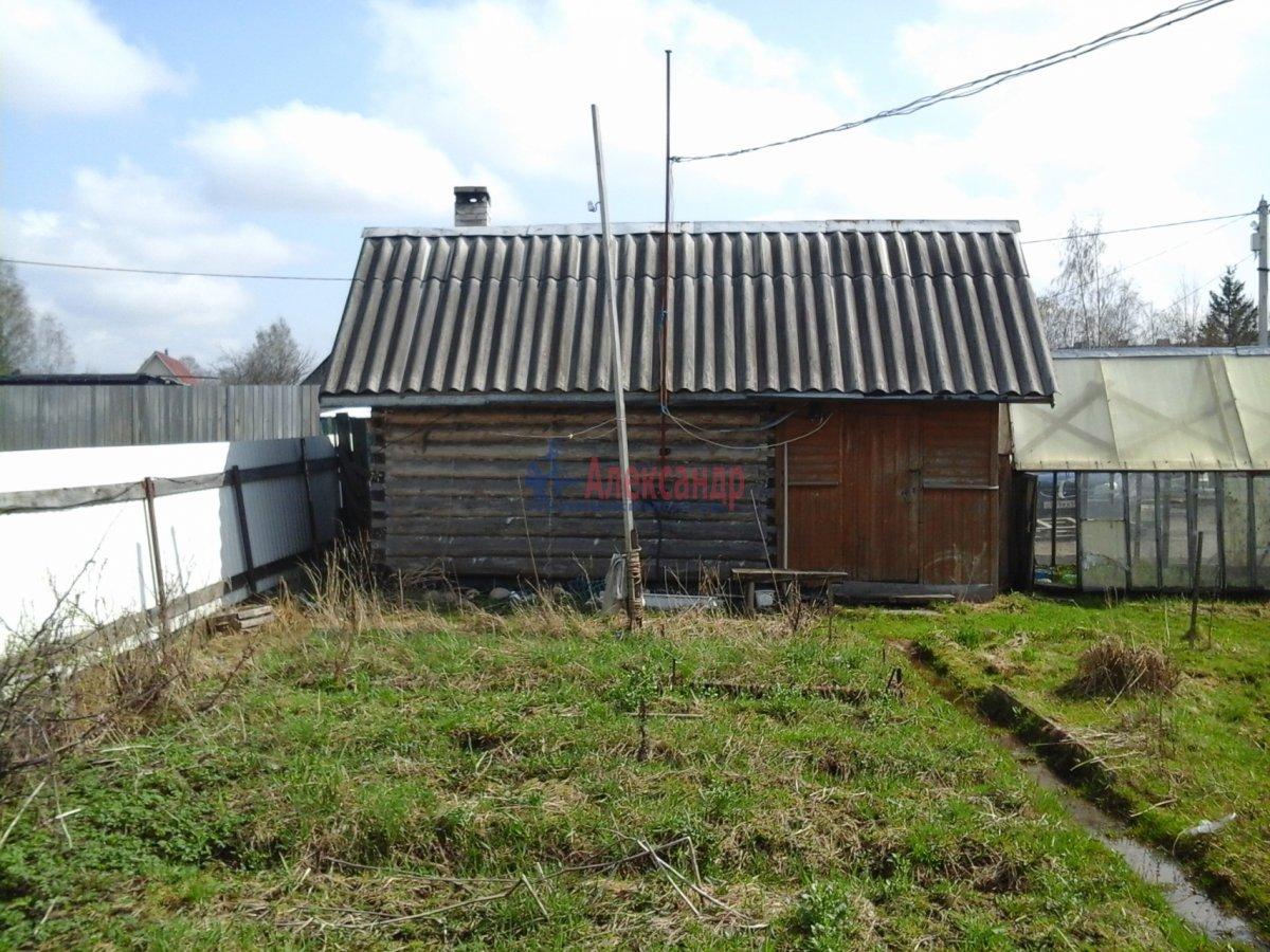 Жилой дом (70м2) на продажу — фото 12 из 13