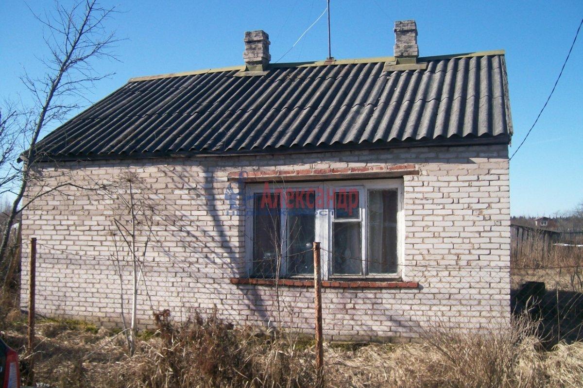 Жилой дом (52м2) на продажу — фото 3 из 17