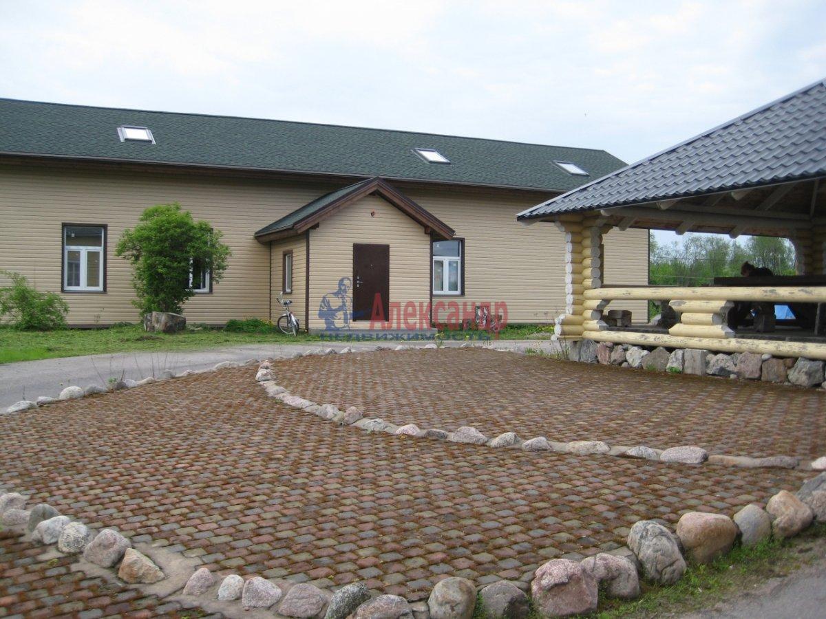 Жилой дом (158м2) на продажу — фото 2 из 14