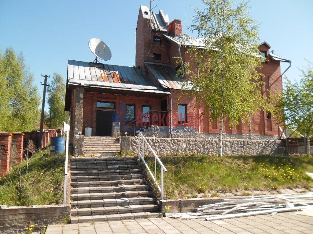 Жилой дом (500м2) на продажу — фото 9 из 11