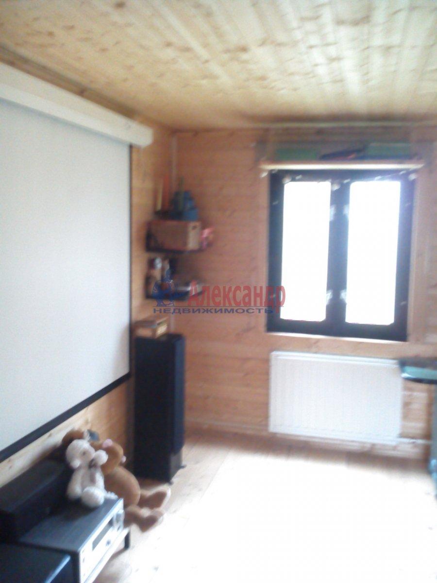 Жилой дом (55м2) на продажу — фото 9 из 9