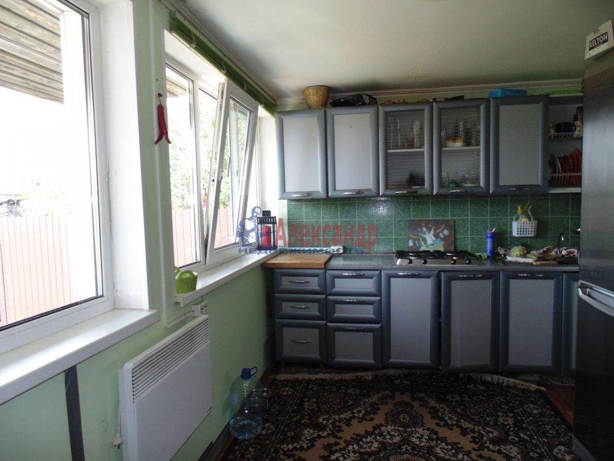 Жилой дом (101м2) на продажу — фото 12 из 19