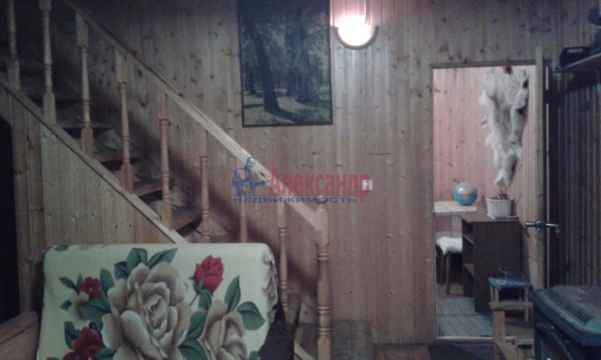 Жилой дом (190м2) на продажу — фото 11 из 34