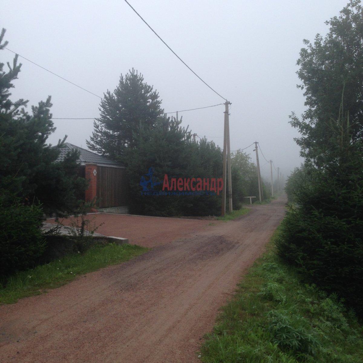Дачный дом (160м2) на продажу — фото 5 из 9