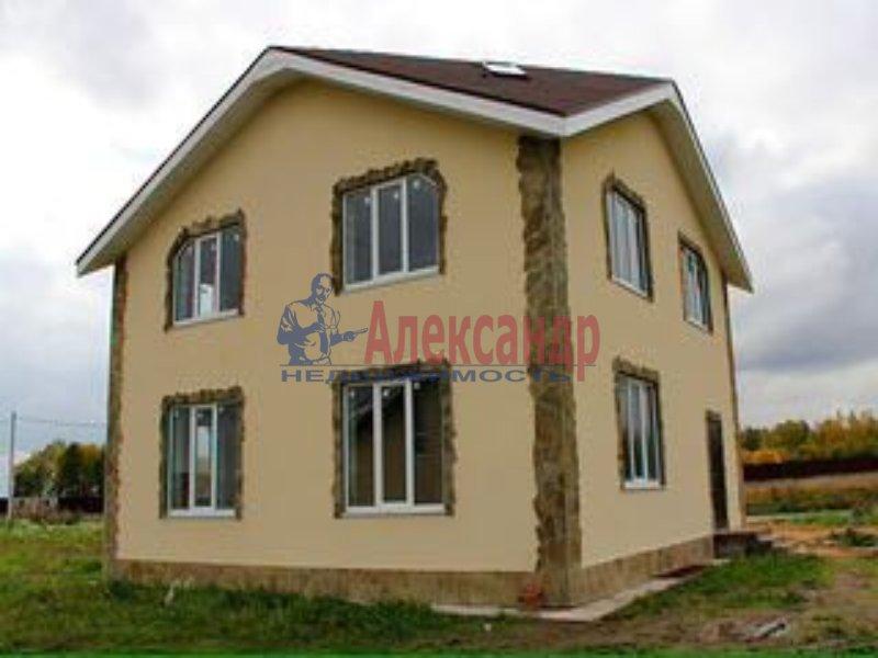 Жилой дом (172м2) на продажу — фото 2 из 5