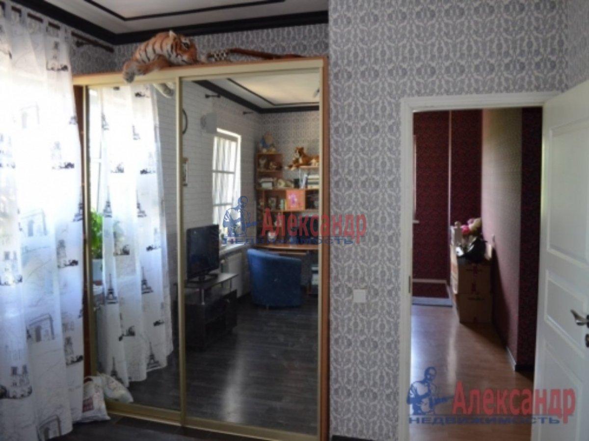 Жилой дом (186м2) на продажу — фото 23 из 28