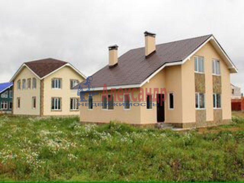 Жилой дом (172м2) на продажу — фото 3 из 5
