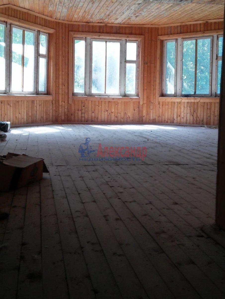 Часть дома (273м2) на продажу — фото 12 из 20