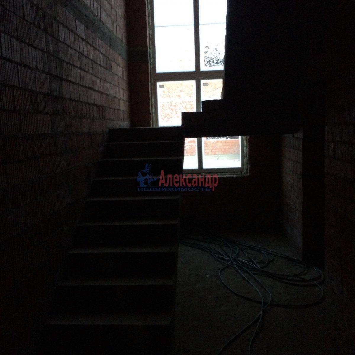 Жилой дом (240м2) на продажу — фото 5 из 9