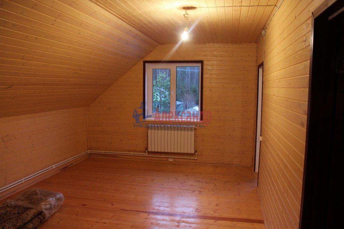 Жилой дом (0м2) на продажу — фото 8 из 14