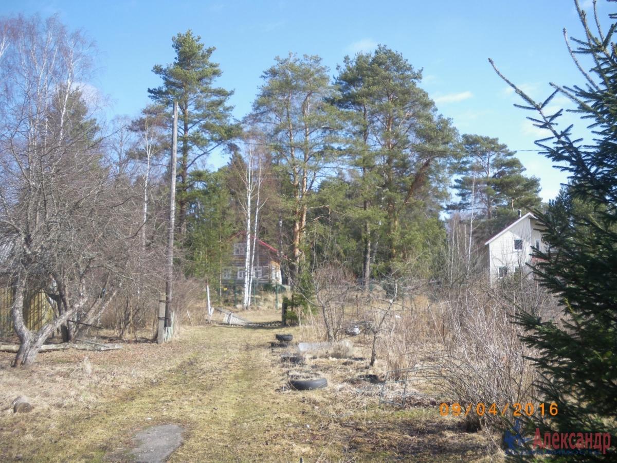 Жилой дом (70м2) на продажу — фото 4 из 10