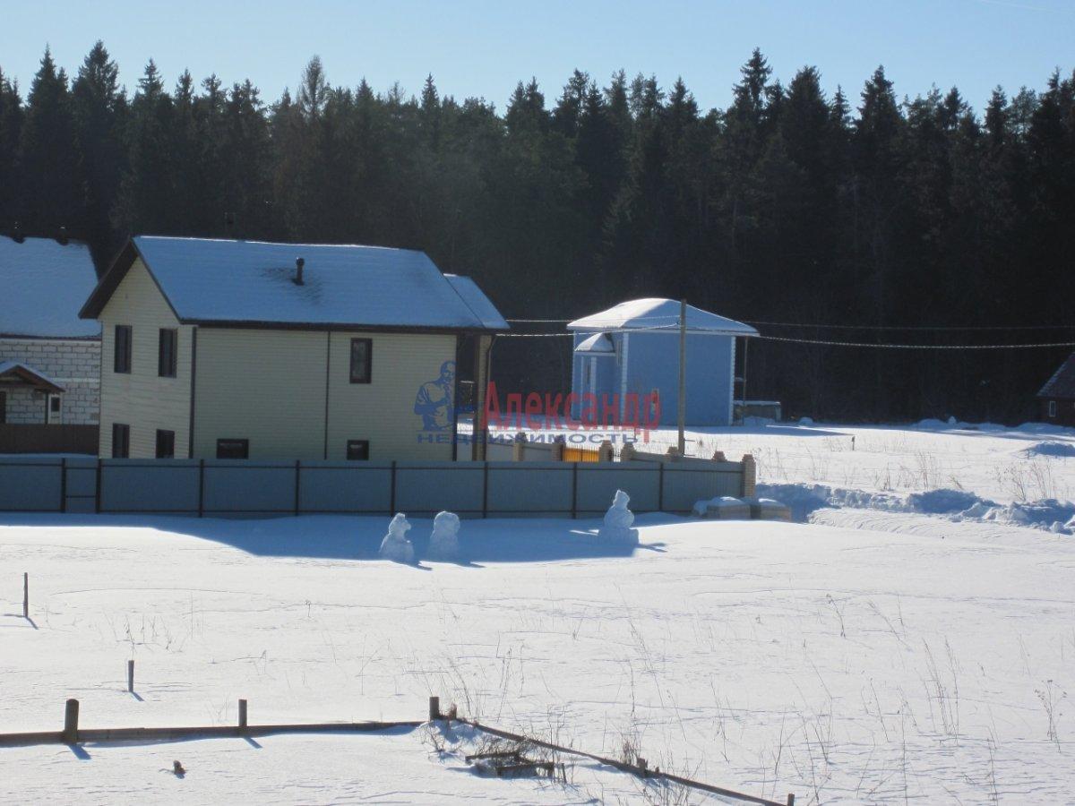 Жилой дом (188м2) на продажу — фото 27 из 63