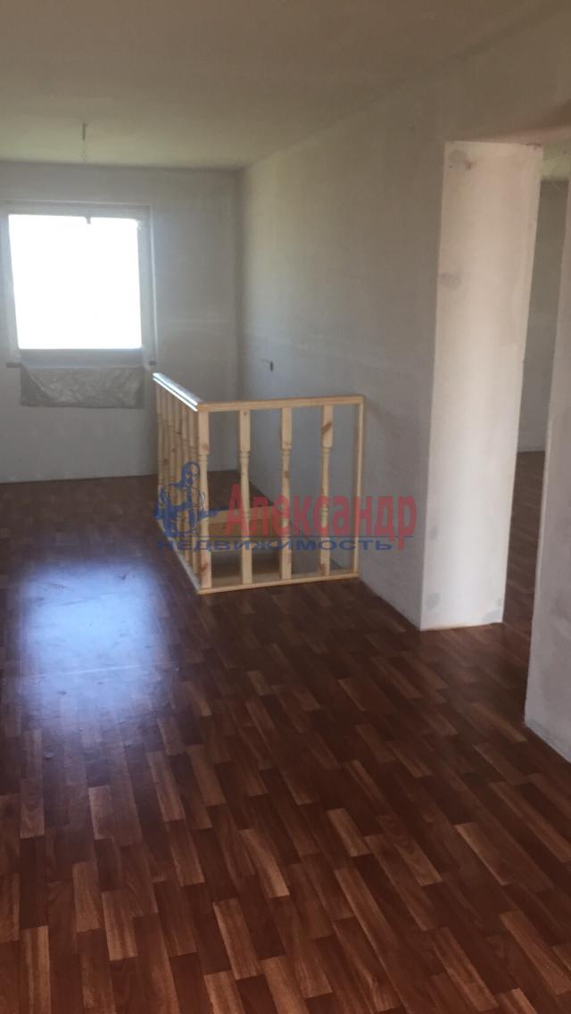 Жилой дом (98м2) на продажу — фото 20 из 20