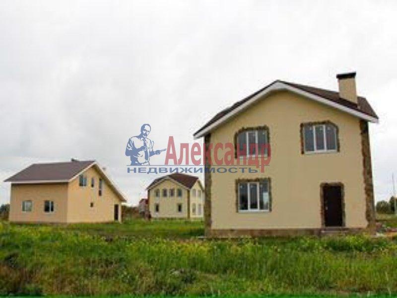 Жилой дом (172м2) на продажу — фото 4 из 5