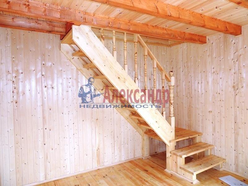 Дачный дом (120м2) на продажу — фото 3 из 4