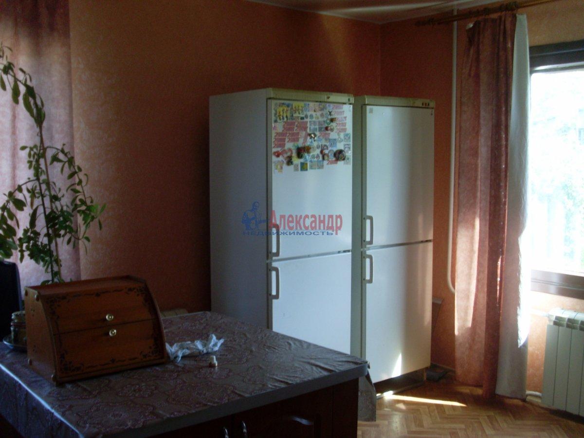 Жилой дом (336м2) на продажу — фото 3 из 24