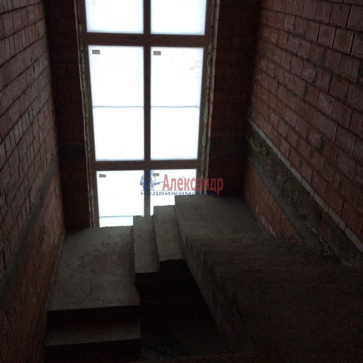 Жилой дом (240м2) на продажу — фото 8 из 9