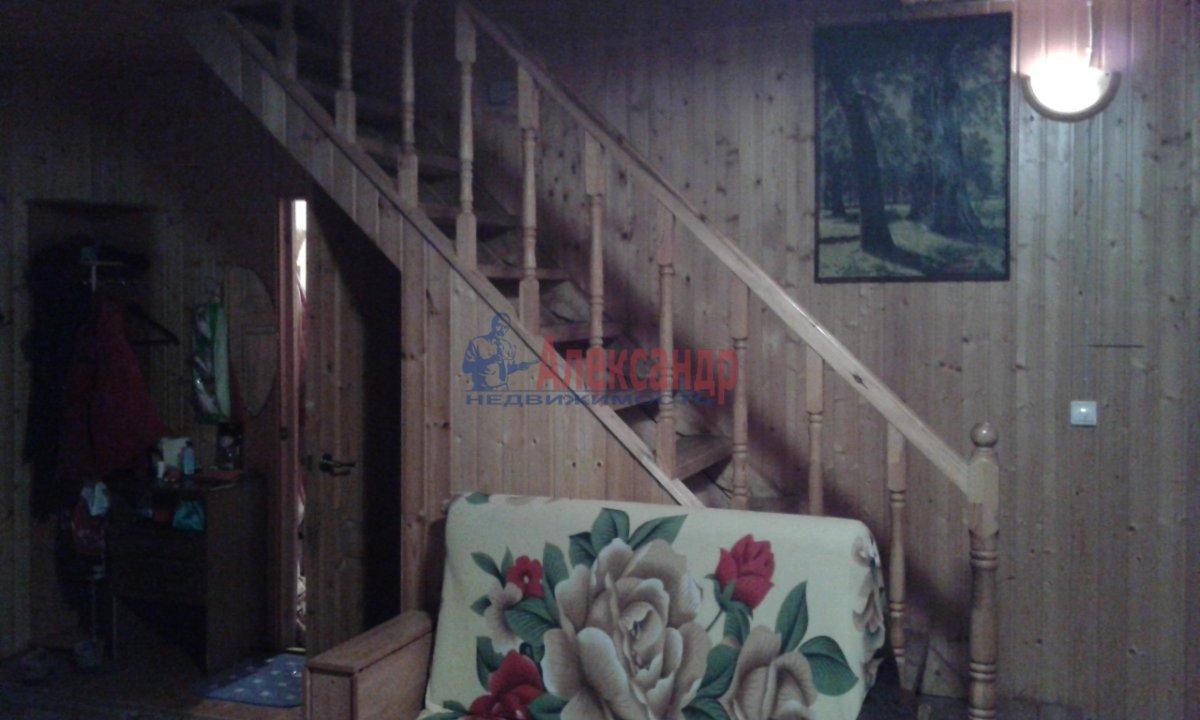 Жилой дом (190м2) на продажу — фото 12 из 34