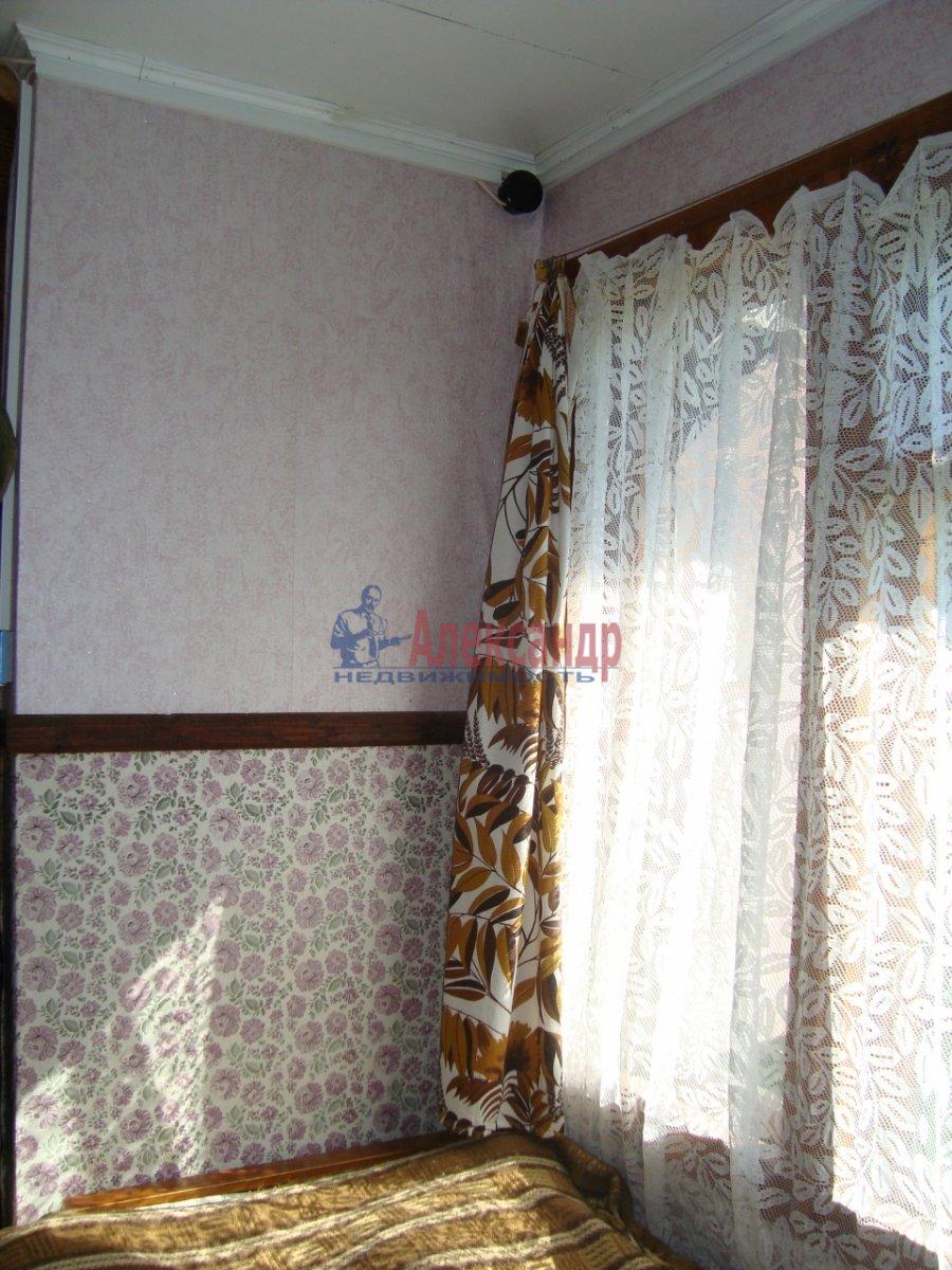 Дачный дом (120м2) на продажу — фото 5 из 13