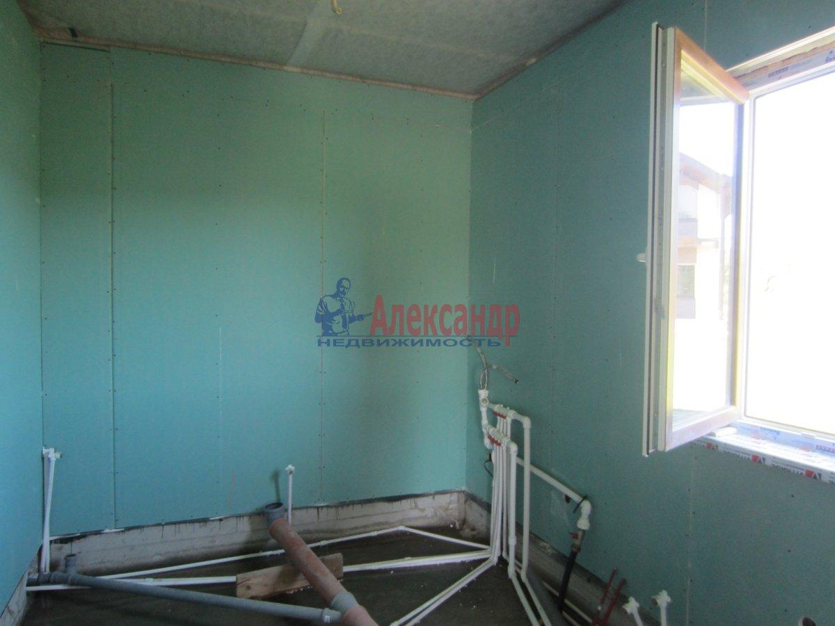 Жилой дом (133м2) на продажу — фото 9 из 10