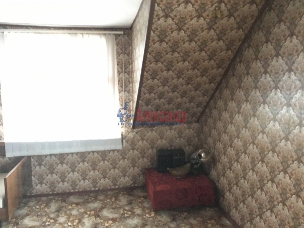 Жилой дом (129м2) на продажу — фото 10 из 12