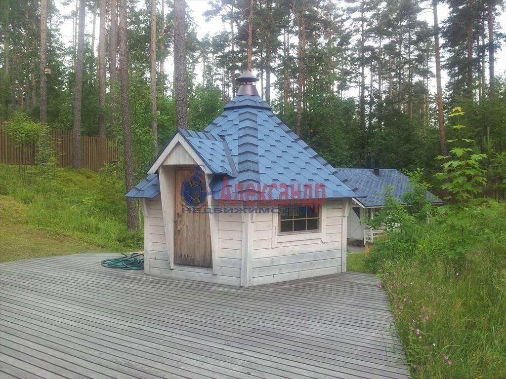 Жилой дом (153м2) на продажу — фото 20 из 27