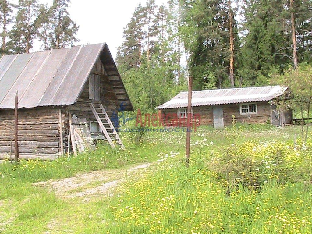 Жилой дом (140м2) на продажу — фото 23 из 26