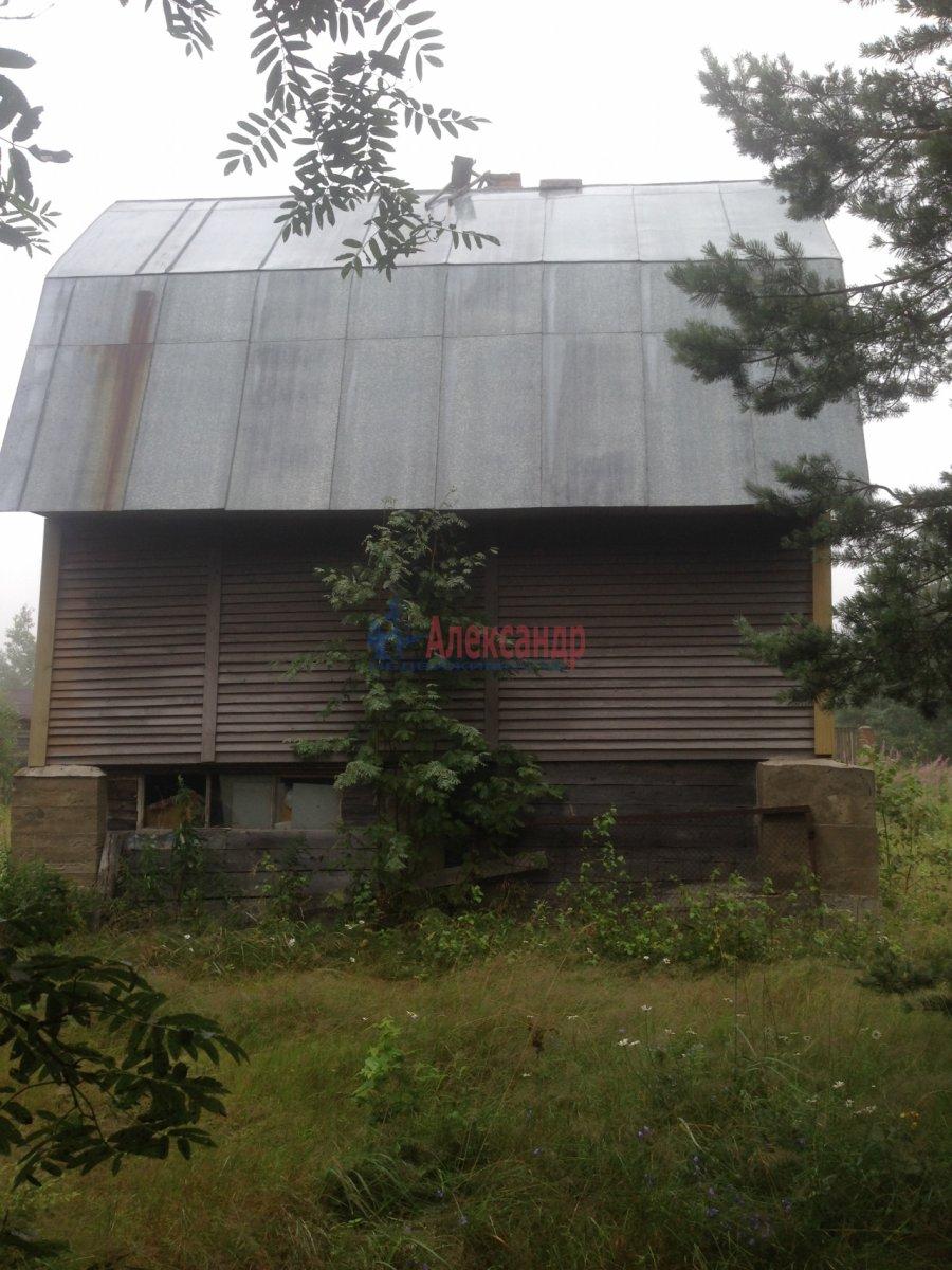 Дачный дом (160м2) на продажу — фото 6 из 9