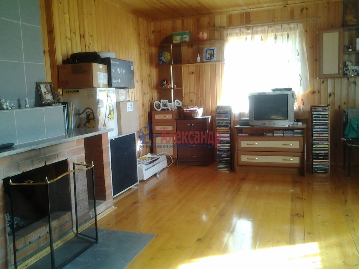 Жилой дом (100м2) на продажу — фото 11 из 15