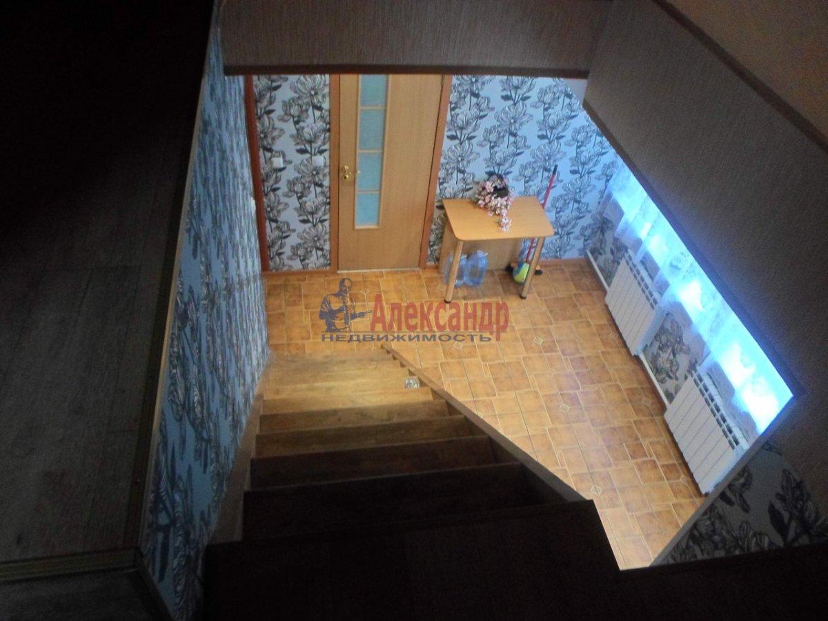 Жилой дом (120м2) на продажу — фото 19 из 36