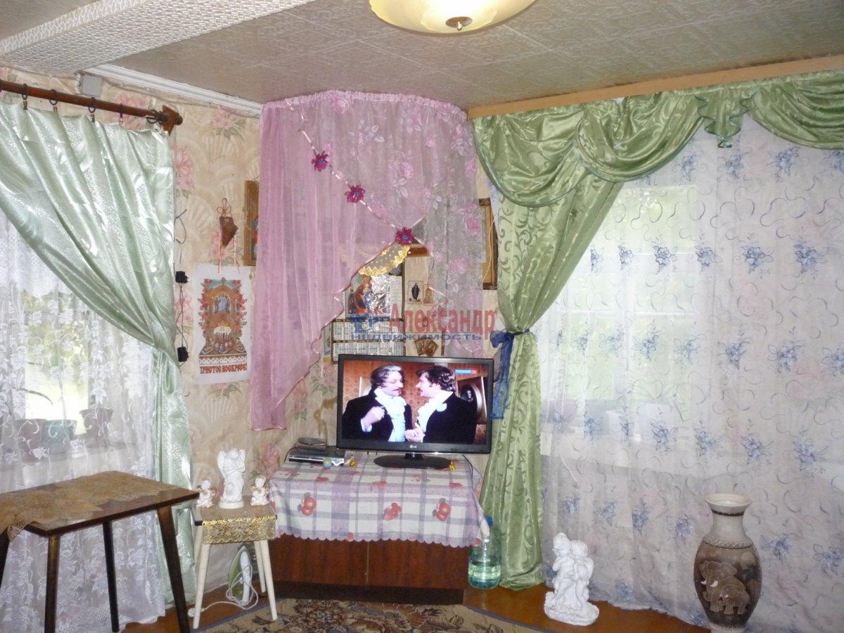Жилой дом (45м2) на продажу — фото 8 из 14