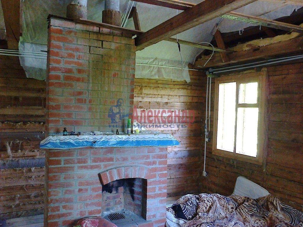 Жилой дом (163м2) на продажу — фото 4 из 6