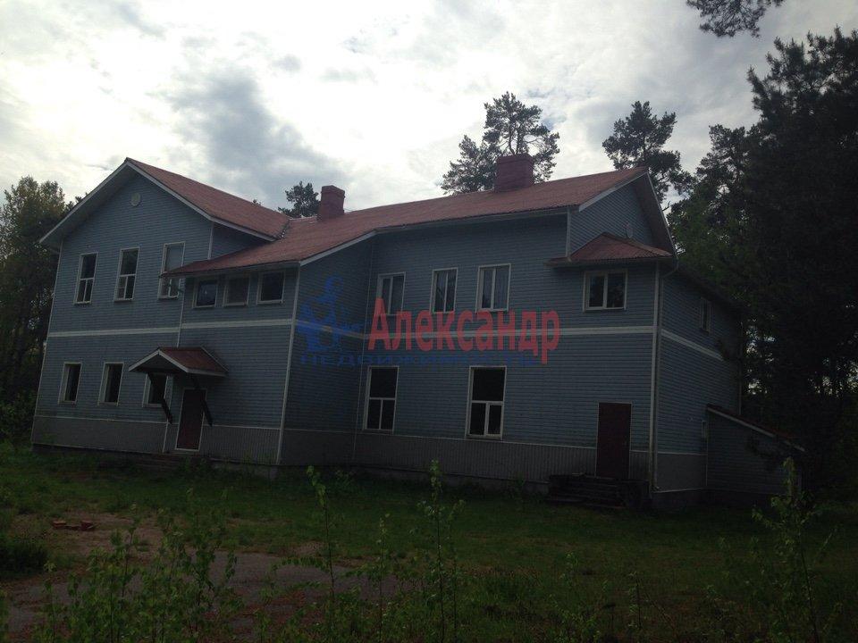 Жилой дом (526м2) на продажу — фото 2 из 23