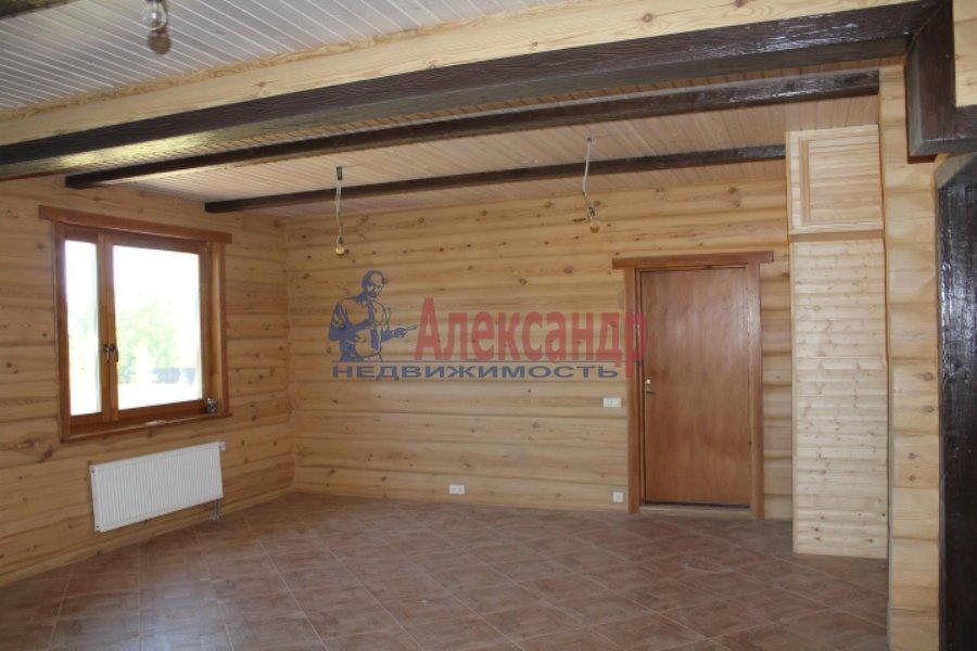Жилой дом (494м2) на продажу — фото 13 из 32