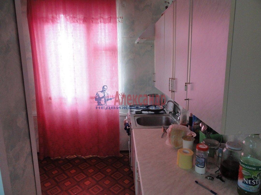 Жилой дом (52м2) на продажу — фото 10 из 15
