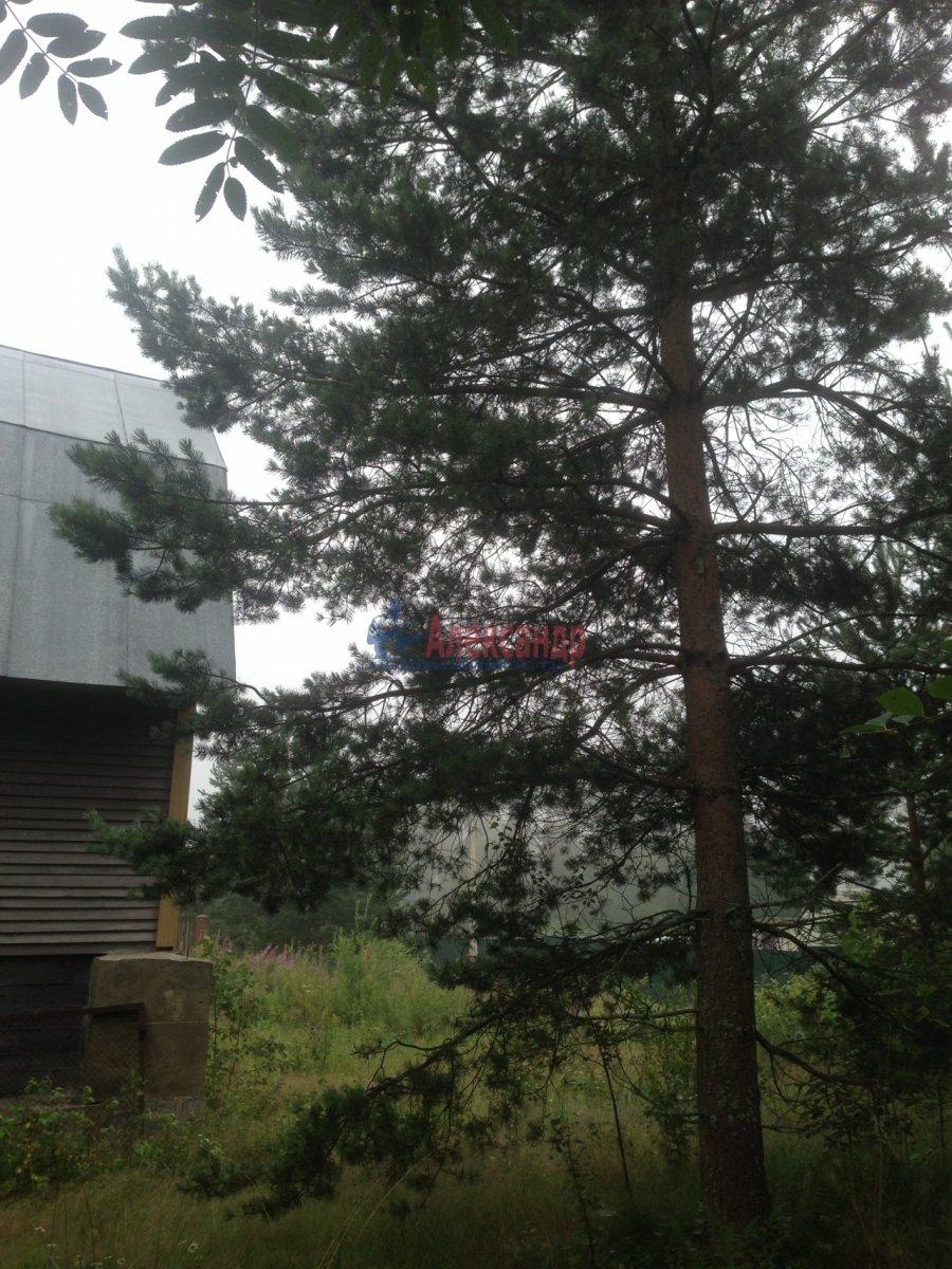 Дачный дом (160м2) на продажу — фото 7 из 9