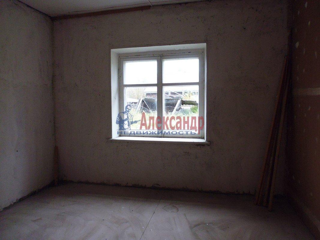 Жилой дом (186м2) на продажу — фото 7 из 7