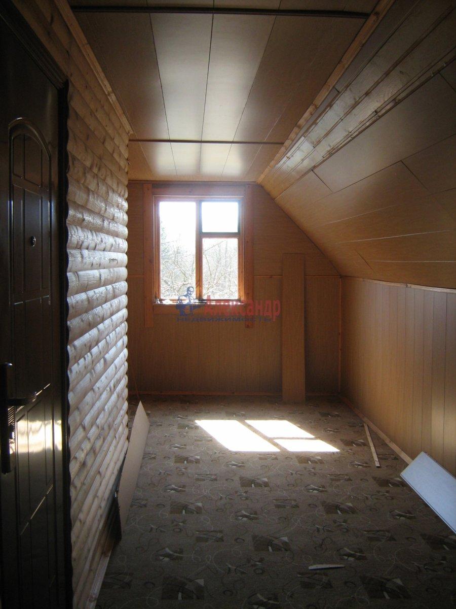 Дачный дом (130м2) на продажу — фото 14 из 40