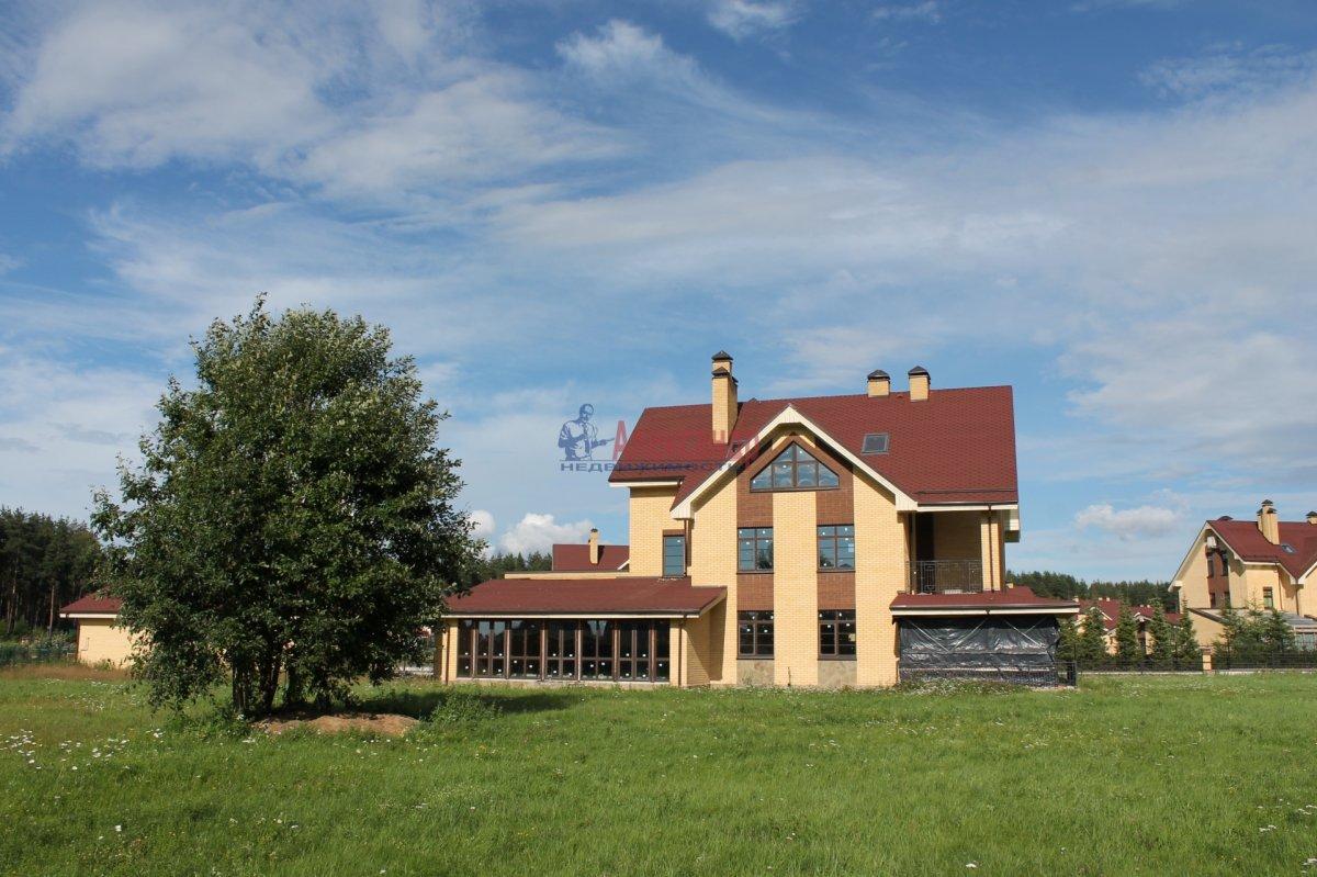 Жилой дом (318м2) на продажу — фото 3 из 17