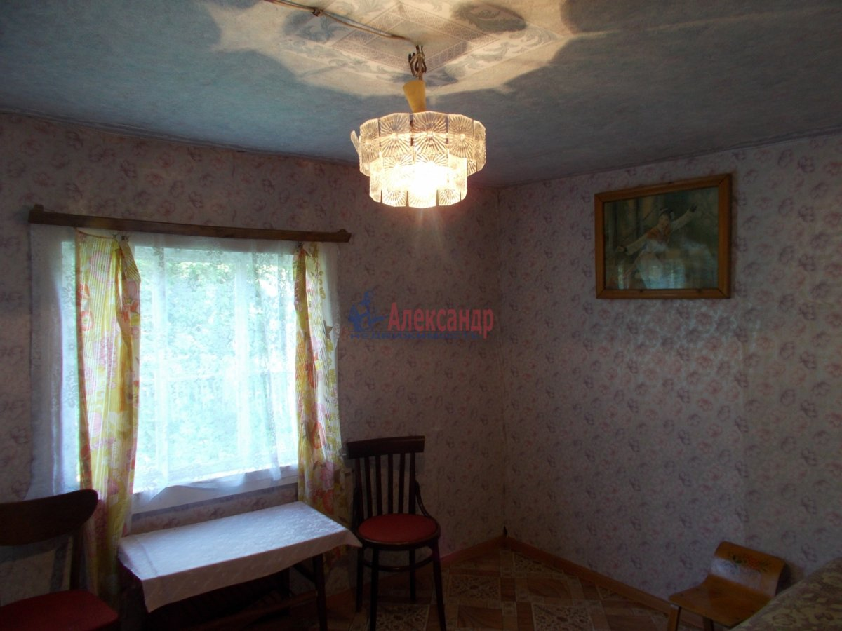Дачный дом (30м2) на продажу — фото 3 из 8