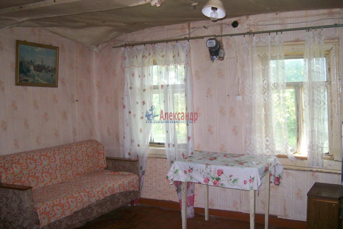 Жилой дом (80м2) на продажу — фото 13 из 14