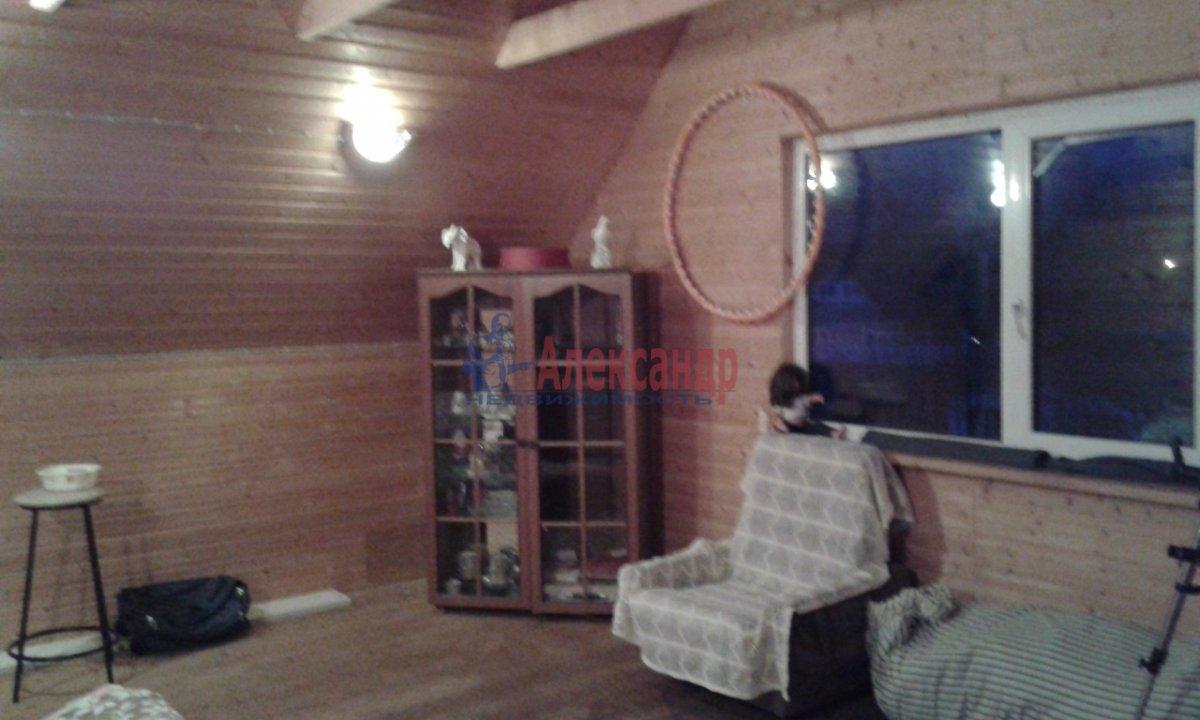 Жилой дом (190м2) на продажу — фото 14 из 34